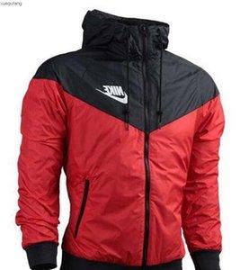 F1 Hommes Femmes Veste Manteau Sweat à capuche pour hommes Vêtements Taille asiatique Sweats à capuche manches longues vêtements de printemps Automne Sport Zipper coupe-vent OEXB