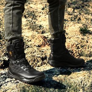 mens platform work Mens summer large botas-hombre shoes long dress classic sneakers Men-shoes sports winter hombre de high