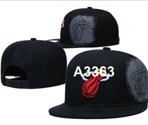 Los Angeles hat LAL 23 James MIA 2020 Champions Basketball Cap snapback Team Size ball Baseball Cap Brands Sports Chapeu men and women a50