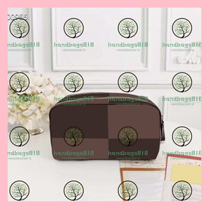 makeup bag King Size Toiletry Toilette TAGS Kilometer Beutel Neceser Trousse De Toilette Make-up  Wash Bags Makeup