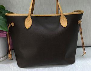 Hot Sale 2020 New Fashion Luxury Designer Women Handbags 2 Pcs   Set handbags and wallets large capacity ladies handbag
