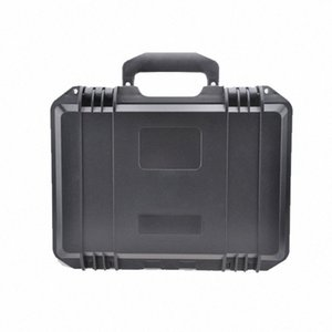 SQ3020 strong and portable instrument carrying case with custom foam fmBz#