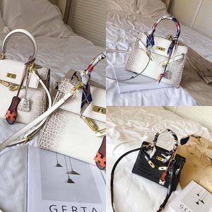 rKCcH New Brand Designer H Belts MenHigh handbag Quality Leather BeltsGenuine Mens bag PinCasual