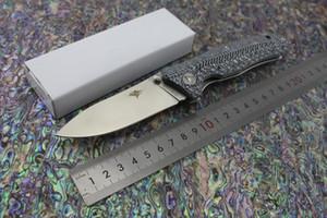 Enlan Bee EL-10 классический тактический складной нож 8Cr13MoV лезвия G10 ручка кемпинг охоты на открытом воздухе инструменты EDC