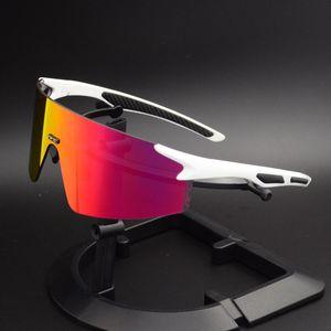 Bicycle eyewear men women Photochromic cycling glasses cycling sunglasses TR90 gafas mtb outdoor sport running bike goggles Q0121