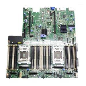 Высокое качество для IBM для X3650M4 Server X79 материнская плата 00AM209 00W2671 009457 00w26888 будет тестировать перед доставкой1