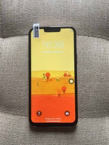 DHL to CA US 6.7 Inch Android Goophone i12 Pro Max With Green Tag Sealed Face ID wireless Charging WCDMA 3G Quad Core Ram 1GB ROM 4GB