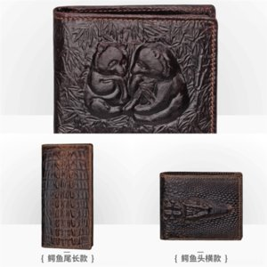 QaWl Wallet Women's New Short Simple Leather wallet Small Wallet PU Multi-card Fashion ClipCoin