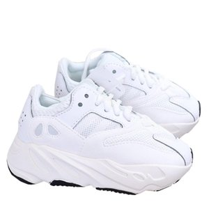 Kids Shoes Toddler Shoes Boys Girl Infant Baby Shoes Air Kids Sneakers Child Youth Chaussures Enfants Baskets Enfants Boy Trainers 10