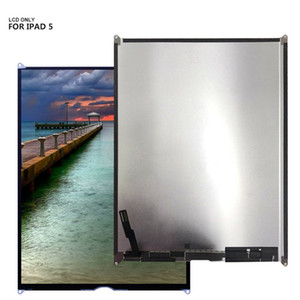 LCD Display Screen Replacement For iPad 5 iPad Air A1474 A1475 A1476