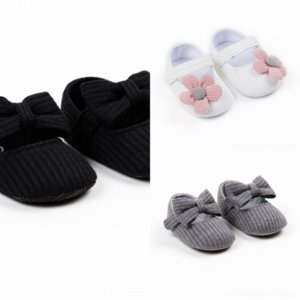 6CY Anime mandarin mid absorbing shoes children Kids shoes Shock top Jumpman children Sneakers girls shoes