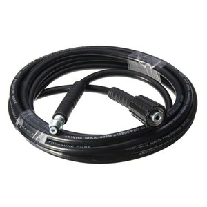 5m 5800PSI 40Mpa High Pressure Cleaner Washer Washing Hose For Karcher K2