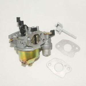 Marque Huayi Carburateur Avec Coupe Pour 168f 170f GX160 essence Générateur 2po 3in WP20 WP30 5 0,5 6 0,5 Hp Pompe à eau / Gx 160