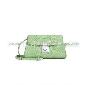 Гуанчжоу посылка моды посылок Гуанчжоу OEM способа новых женщин сумка простой одно плечо сумка сумка yrD9B