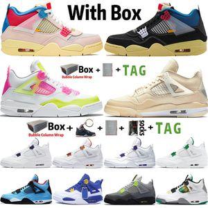 2019 Kanye West 350 V2 Designer Uomini Sneakers YECHEIL Yeehu Reel riflettente nera Bred Gid formatori Mens Donne Sport Running Shoes Size 36-48