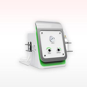 Commercio all'ingrosso portatile viso diamante buccia microdermoabrasion macchina professionale microdermoabrasione pelle portatile aqua peel macchina per la vendita