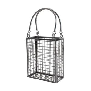 luxury handbags women bags designer purse pretty bags casual metallic hollow out chain tote wedding party wallet bolsa feminina