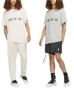 2020 Primavera Summer Europe America FG Graffiti Colaboración 3D Silicon Tshirt Fashion Hombres Mujer Camiseta Casual Algodón Tee