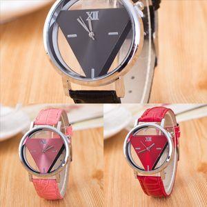 MH85R NR Top Whappy Watches Jelly Watch Calendar Diamonds Woman Feliz Womens Sport Luxury Ladies Watch Swiss Automatic Mechanical Watch