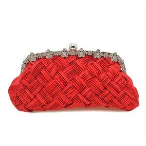 XIYUAN Women's Evening Bag Clutch