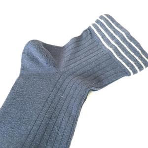 2020 Yaz Yeni Erkek Çorap Erkekler Kadınlar Yüksek Kalite Cotton 20ss Erkekler Basketbol Çorap Tek boyut Ücretsiz Kargo
