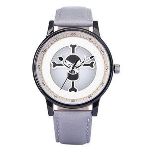 wristwatch man designer watches fashion Quartz Watch datejust automatic watch men wristwatch Luxury Mens orologio Simplicity RQ394