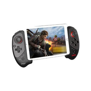 iPega PG-9083S Handle Joystick Game Controller BT4.0 Wireless Gamepad Stretchable Gamepad for Android OS