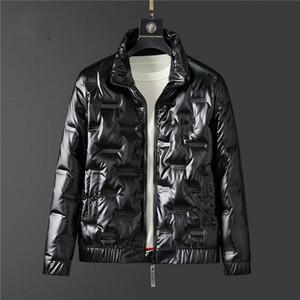 Les femmes d'hiver doudounes Vêtements Designer Veste Manteaux d'hiver de luxe femmes DesignerJackets femmes manteau d'hiver vers le bas