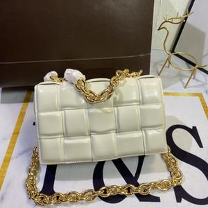 Neue 2021 Für kleine Frauen Handtaschen Square Neue Umhängetasche Einfache Beliebte Postman-Taschen Multifunktionale Frauen Casual Mode Luxus Tasche Konsf