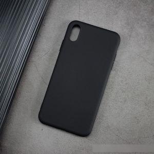 Huawei P30pro mobile phone case P40 red rice 7A NOVA5 Z5X P40PRO super original liquid silicone sleeve factory