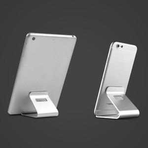suporte móvel Titulares de telefone móvel metal Stands liga de alumínio Para Xiaomi mi MIX vermelho mi Nota de desktop Pro suporte