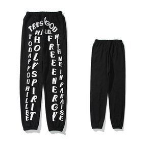 20s New jogging pants printed cotton jogger camouflage type male fashion harem pants spring and autumn rib trousers high quality sweatpants