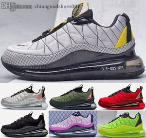 Air scarpe casual 38 12 46 youth trainers 818 tennis runners Waves women 720 shoes cheap athletic men runnings eur size us Sneakers mens Max