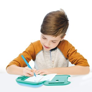 Boys Secret Notebook Secret Safe Notebook Notebook & Marker Included Your personal juournal to write and draw Closed Note