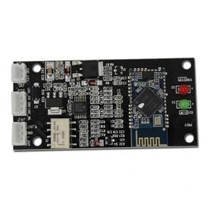 Free shipping Original new CSR8645 APT-X Bluetooth 4.0 Audio Receiver Board Wireless Stereo Music Module AUX radio car