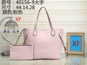 New fashion women handbags ladies designer composite bags lady clutch bag shoulder tote female wallet