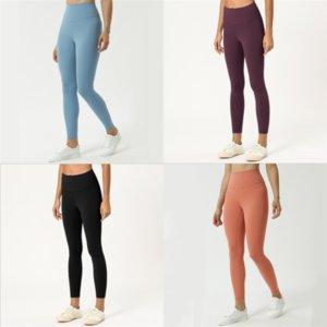 DS2Wyoga Pant significativamente donna Plus Size Petite e vendendo Senza soluzione di continuità Trying Bottom Wicking Sports e fitness Sexy Yoga Pants