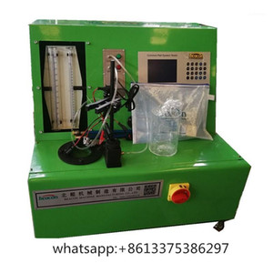 Automobile rapair Best price common rail diesel CRDI injector tester EPS1001