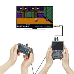 8 bits contrôleur de jeu vidéo arrière 8 bits contrôleur de jeu vidéo arrière