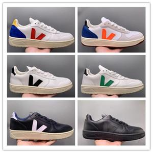 النساء الرجال الرجال esplar veja حذاء رياضة حجم الولايات المتحدة 45 EUR 5 عارضة 35 حذاء رياضة مصمم منصة فاخرة 11 أحذية تنيس chaussures المدربين التنس