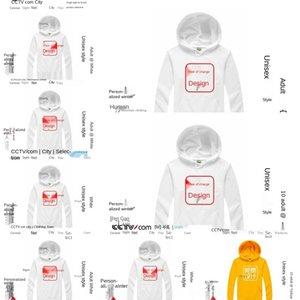 88awE camisola com capuz roupa com capuz e Work Party hoodie casaco roupas de trabalho da equipe hoodieenterprise Classmate impressão xhb5S casaco de bordados