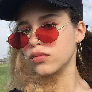 Fashion Brand design men women driving glass Gradie lens sunglasses Round metal frame Mirror oculos Gafas G15 sun glasses