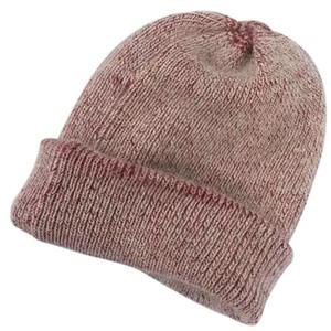 Casual autumn winter hair Winter skullies Hat fashion warm beanies hats women solid adult caps cover head