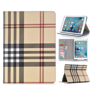 MIG pattern Printing Tablet Case For Apple iPad 10.2 inch 2020 Tablet Luxury Protective Case Stand Cover