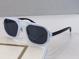 AL1314 new Sunglasses For Women Special UV Protection Women Designer Vintage big square Frame Top Quality free Come With Package