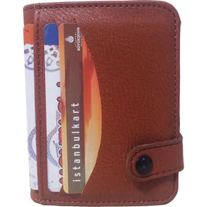 Leather Men's Card Holder Wallet enuine Leather Luxury Wallet with Removable card Multifunction Male 'S Top Quality