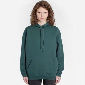 designer Sweatshirts mans women Long Sleeve Shirts High Quality Hoodies Autumn Winter luxury clothing Printed letter Sweater Jacket US SIZE