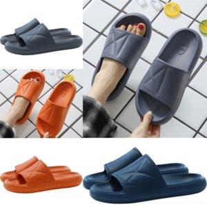 L84 BLWBYL Clip Toe Flower De Haute Qualité Santege Croîchements Chaussures Summer Femmes Chaussures En Cuir Flip FemmesMebroïdes