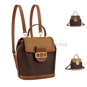 أوروبا وأمريكا المرأة على ظهره المرأة نمط حقيبة الكتف حقيبة السفر في الهواء الطلق حقيبة التسوق حقيبة
