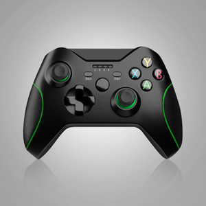 Gamepad Joystick Controle 2.4G Wireless Controller For Xbox One Console For PC Android Smart Phone Gamepad Joystick Joypad